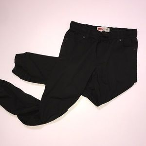 Levi's joggers size L for 12 -13 yrs old